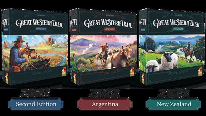 great western trail trilogy box art.png