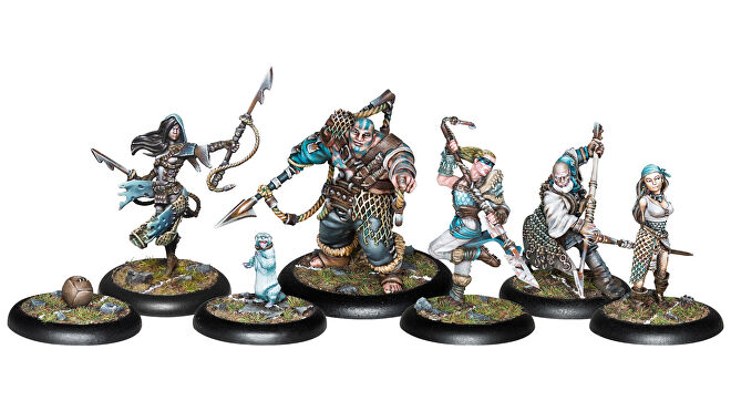 guild-ball-miniatures-game-fisherman-guild.jpg