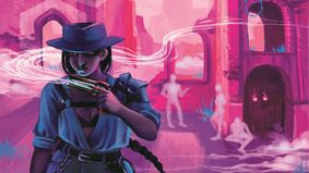 gun&slinger key art.png