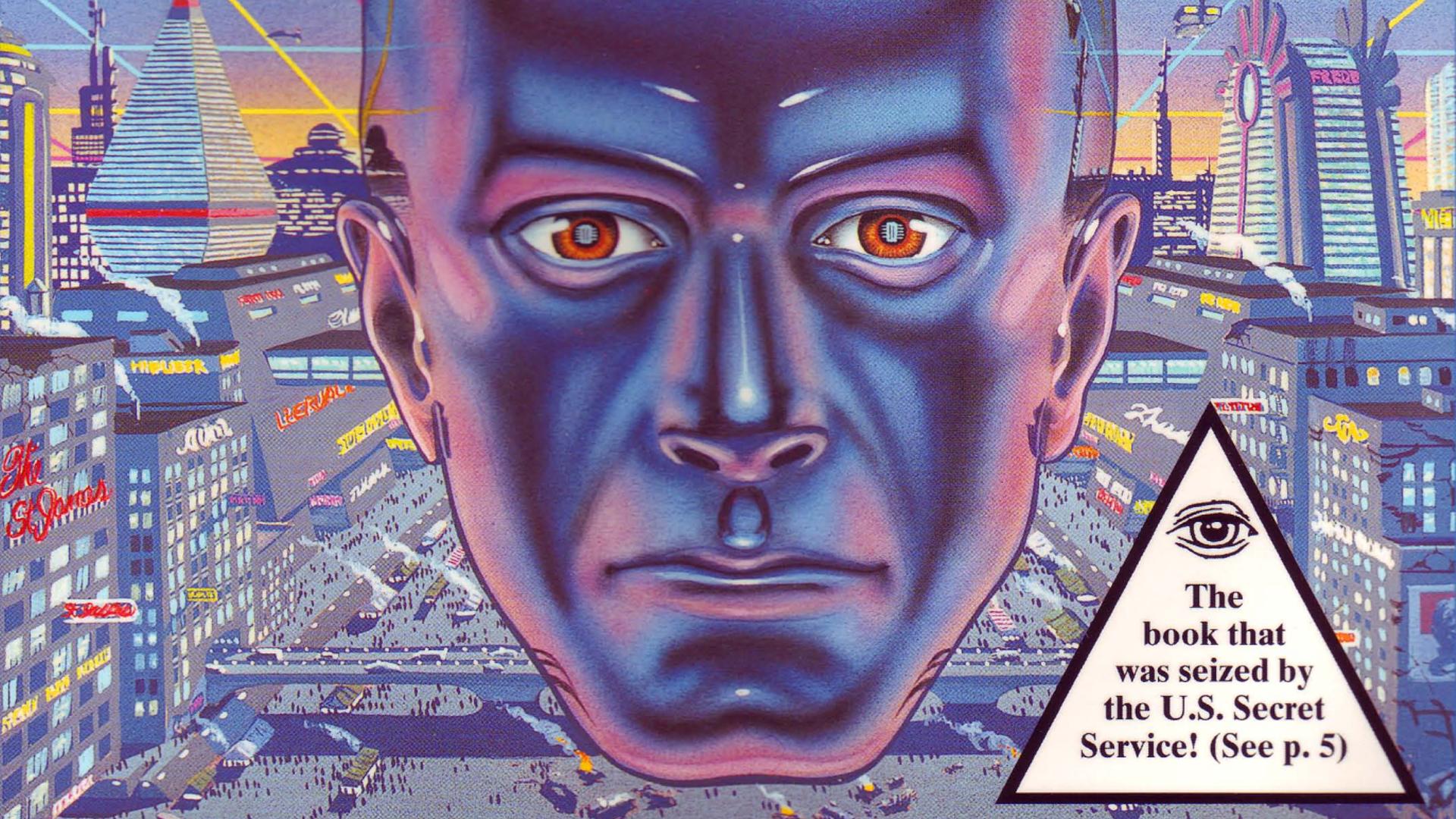 gurps-cyberpunk-rpg-book-art.png