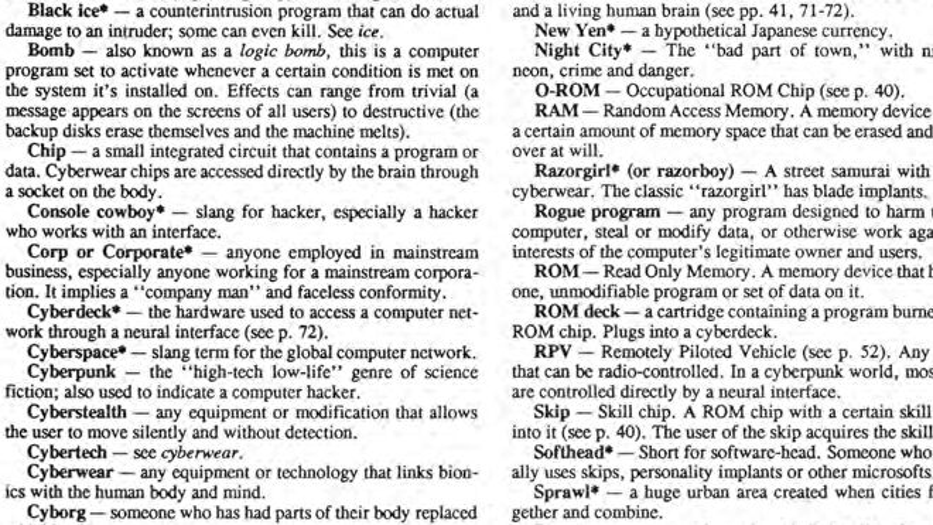 gurps-cyberpunk-rpg-glossary.png