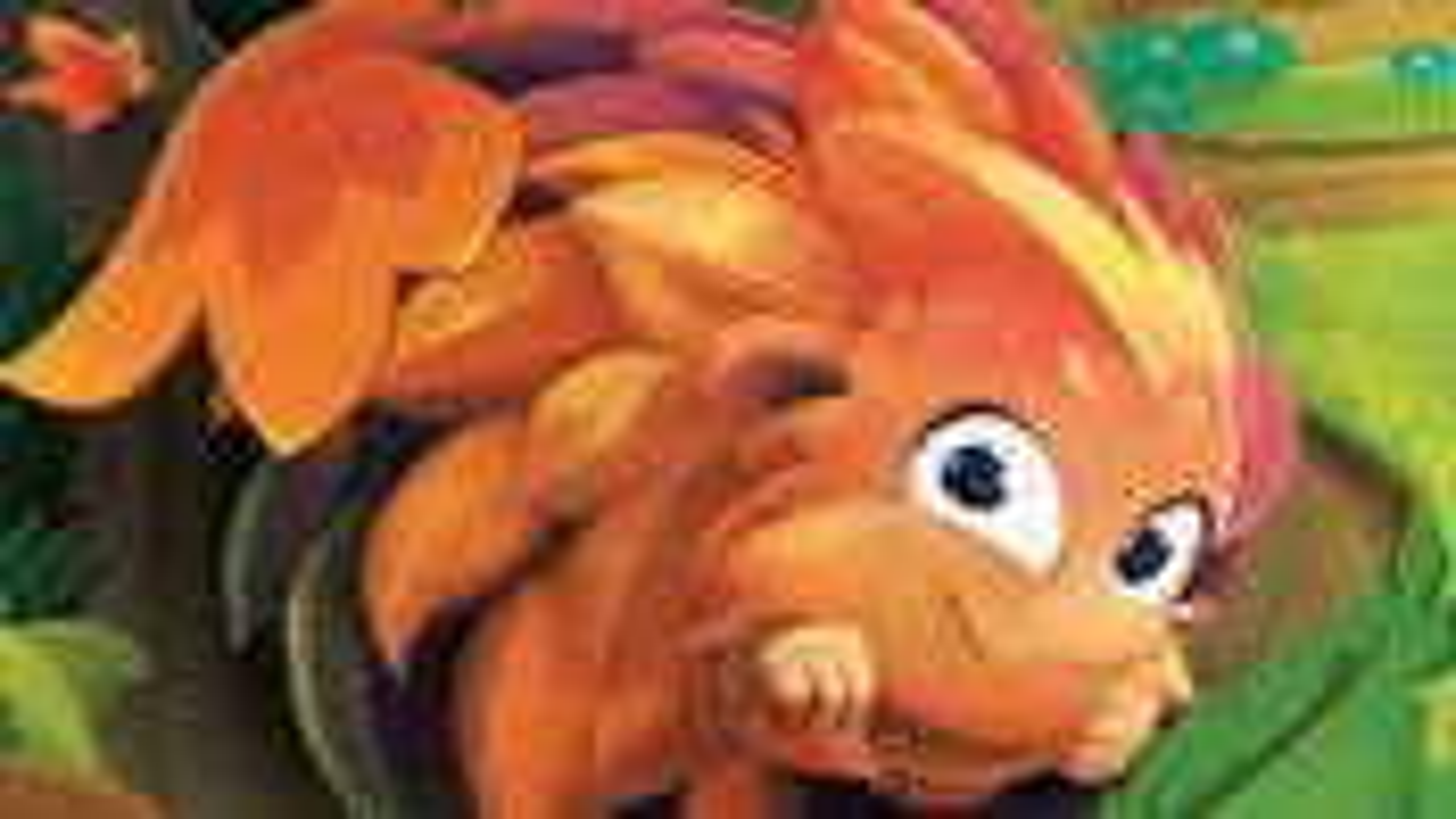 hedgehog-roll-board-game-cover-art.jpg