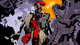 hellboy-rpg-art.jpg