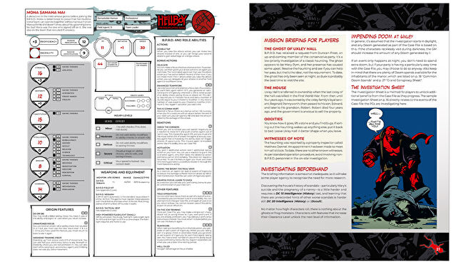 hellboy-rpg-quickstart-character-adventure.jpg