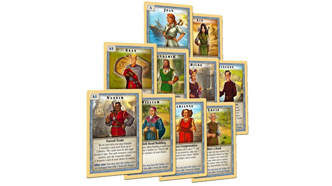 helpers-of-catan-expansion-cards.jpg