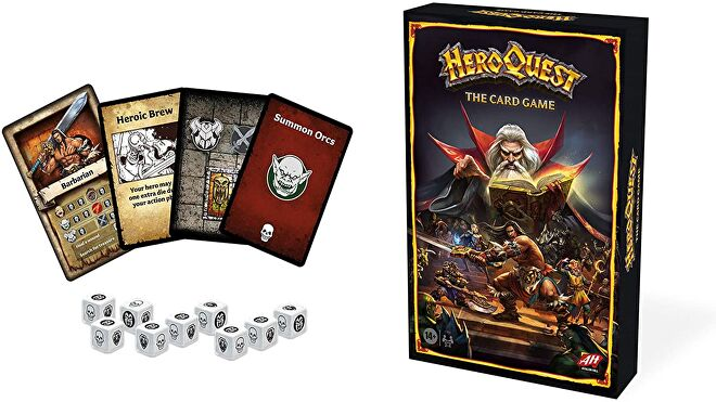 hero-quest-card-game-components.png