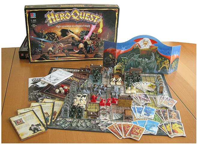 heroquest-board-game-components-flickr-whatleydude.jpg