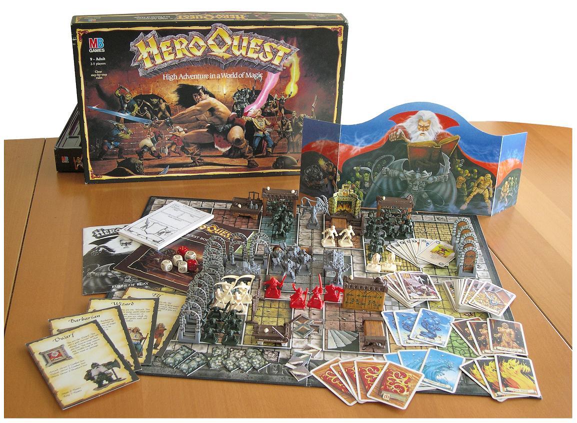 heroquest-board-game-components-flickr-whatleydude.jpg