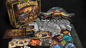 heroquest-board-game-reboot-contents.jpg