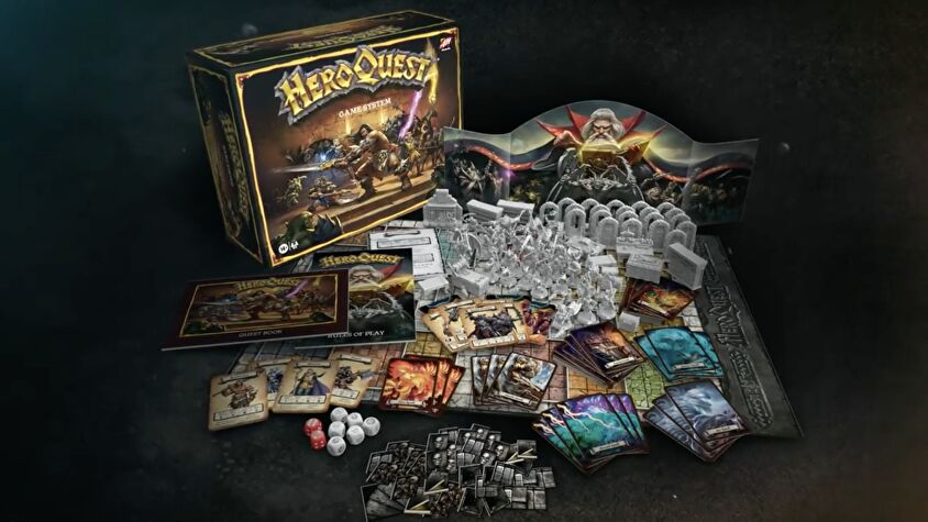 heroquest-reboot-board-game-contents.png