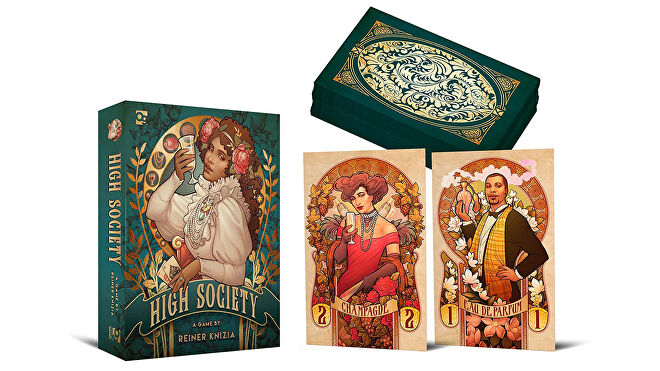 high-society-board-game-components.jpg