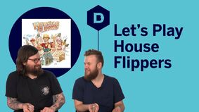 house-flippers-lets-play.jpg