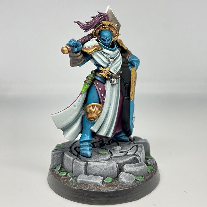 how-to-paint-minis-warhammer-sequitor.JPG