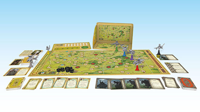 hunt-for-the-ring-board-game-gameplay.jpg