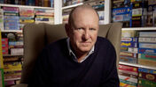 ian-livingstone-board-games.jpg