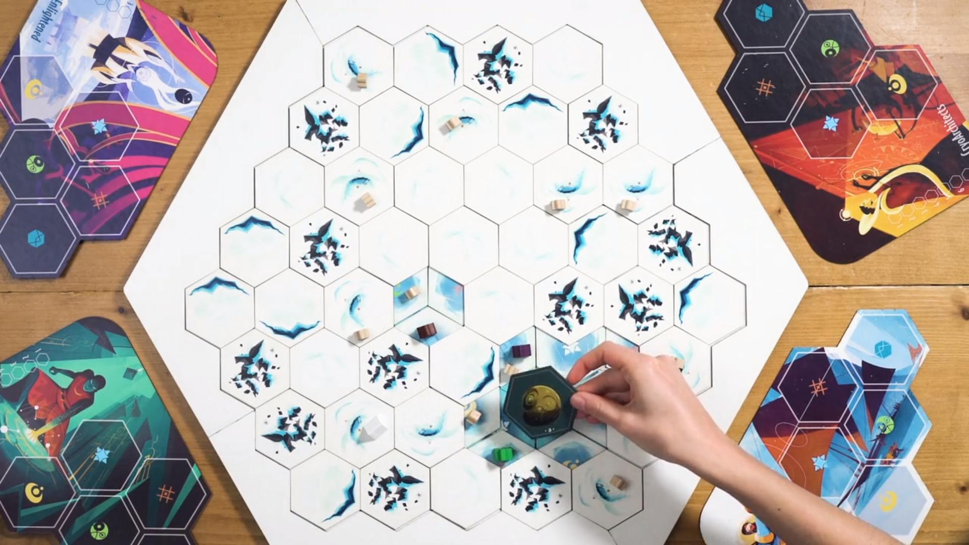 ice-board-game-board-setup.png