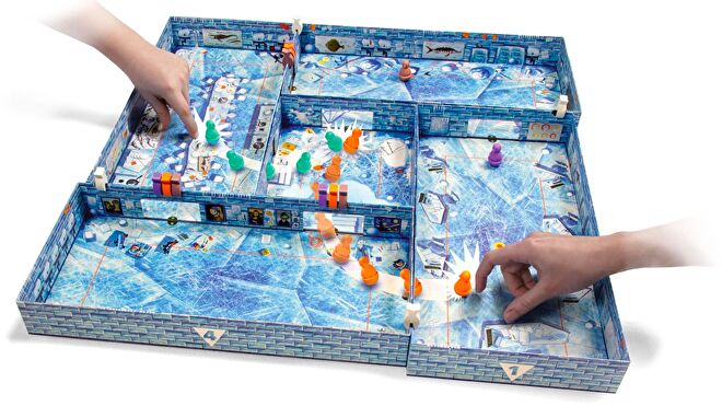 ice-cool-board-game-gameplay.png