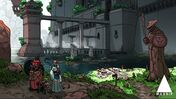 Image for Lancer co-creator's new post-apocalyptic RPG Icon has a free playtest version that's worth a look