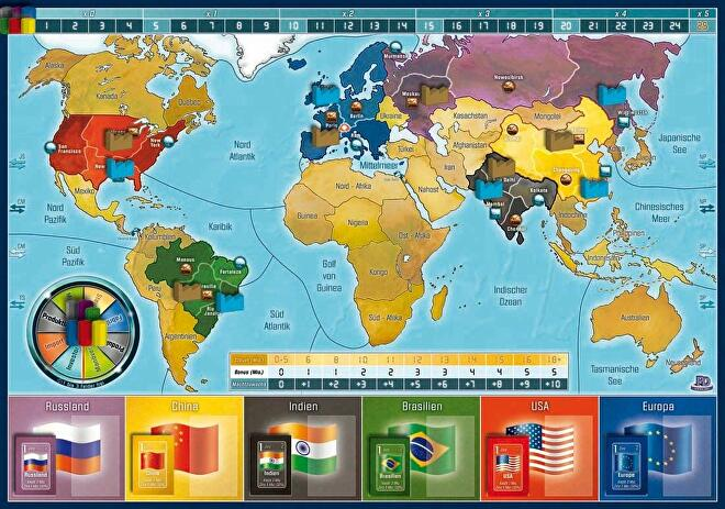 imperial-2030-board-game-board.jpg