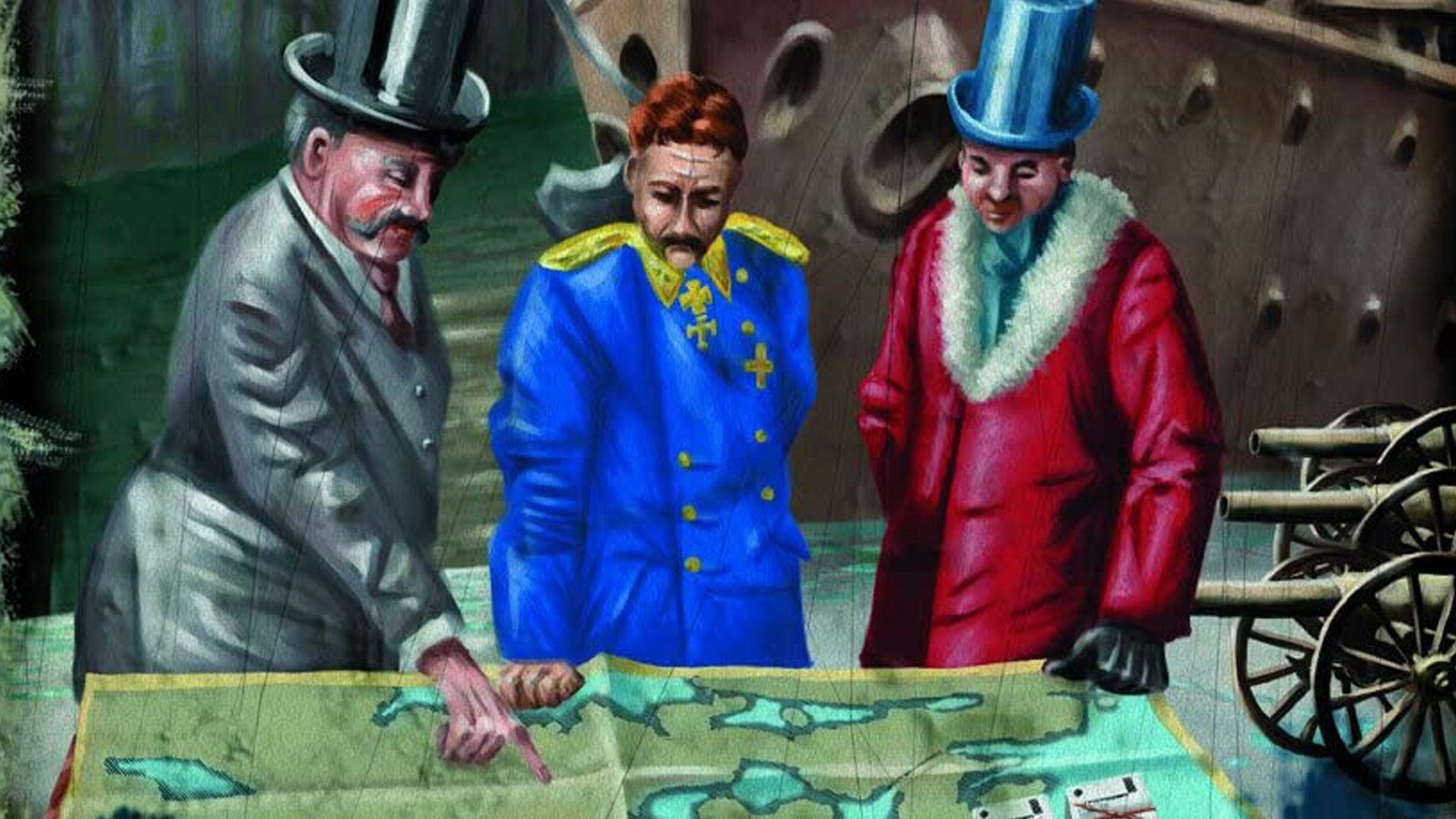imperial-board-game-art.jpg