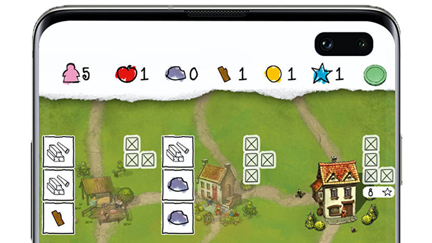 imperial-settlers-roll-and-write-app.jpg