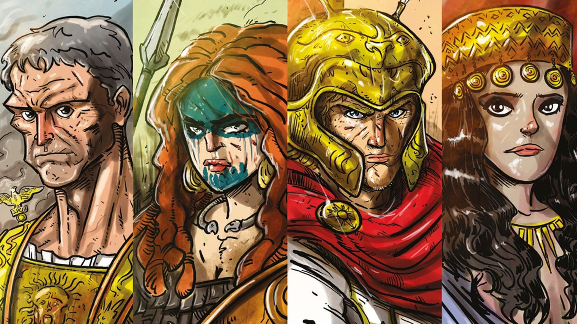 imperium-classics-board-game-artwork.jpg