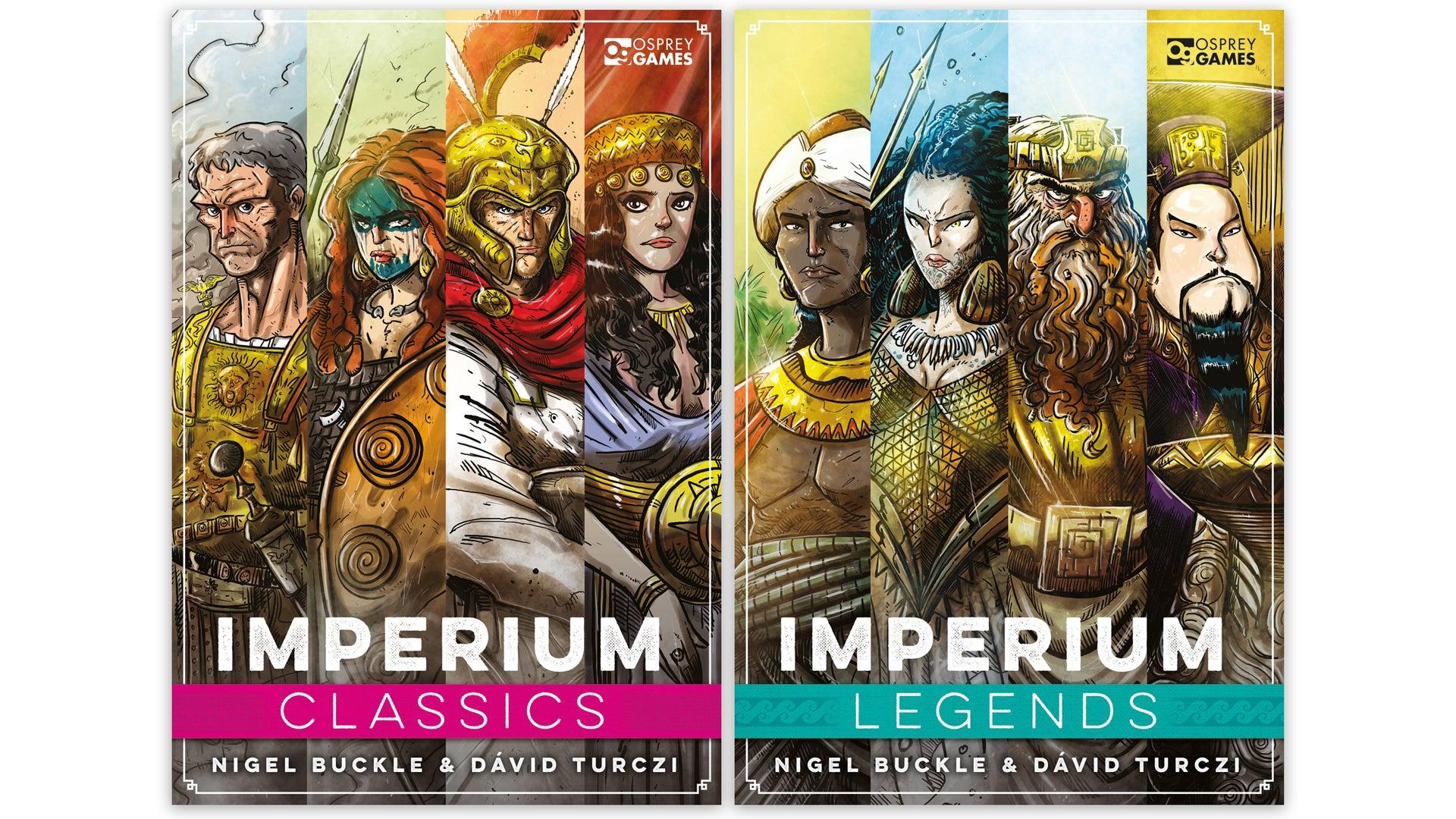 imperium-classics-legends-board-game.jpg