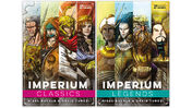 imperium-classics-legends-board-game.jpg