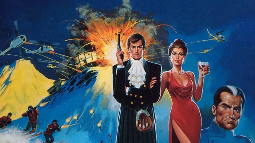 james-bond-rpg-artwork.jpg