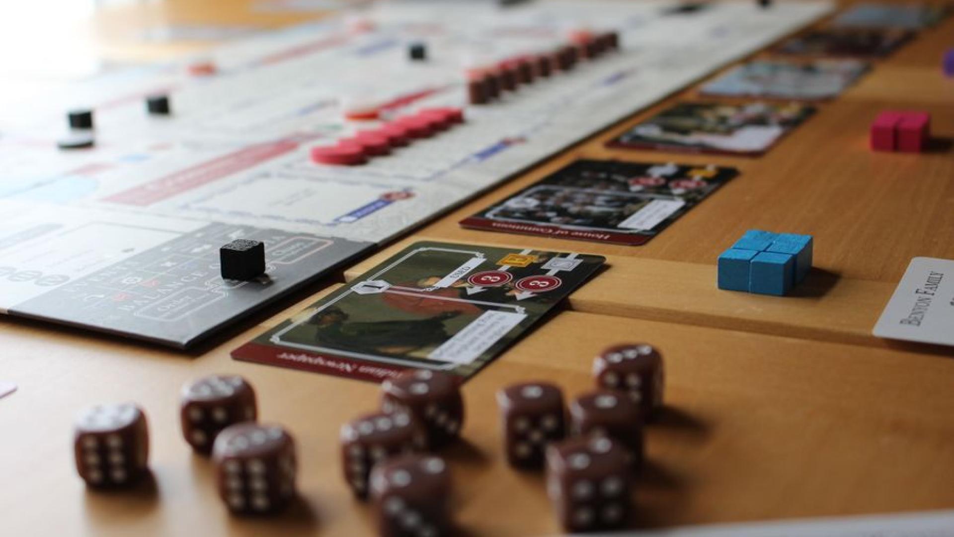 john company dice board.png