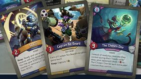 keyforge-dark-tidings-cards-screengrab.png