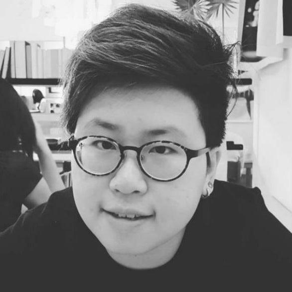 Khee Hoon Chan avatar