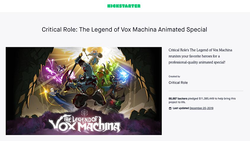 kickstarter-critical-role-legend-of-vox-machina.png