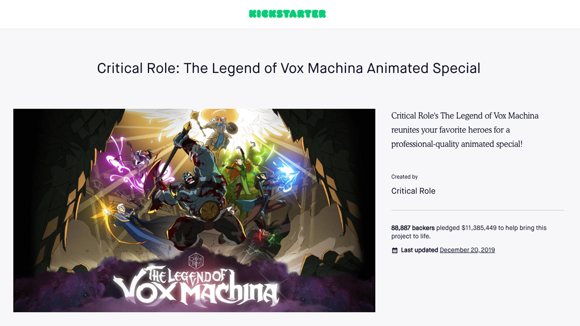 kickstarter-critical-role-legend-of-vox-machina.png