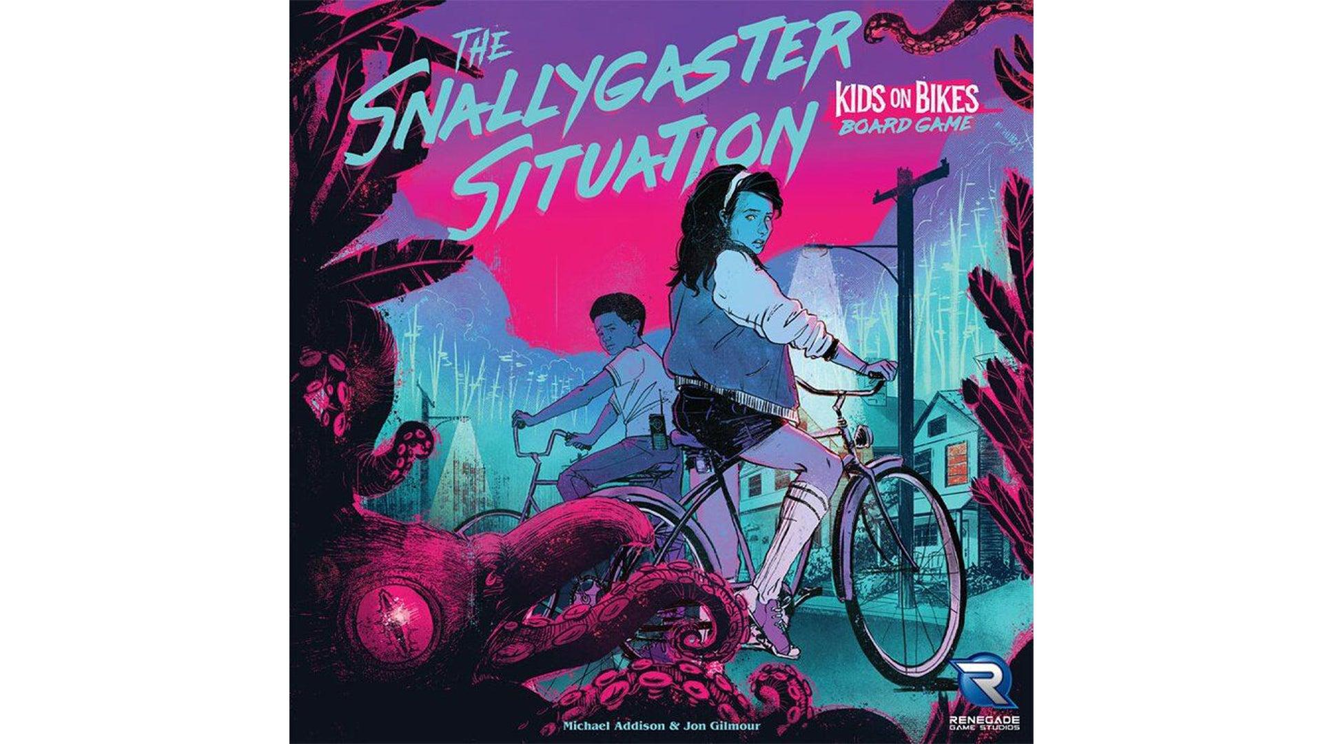 kids-on-bikes-snallygaster-situation-board-game-box-white-bg.jpg