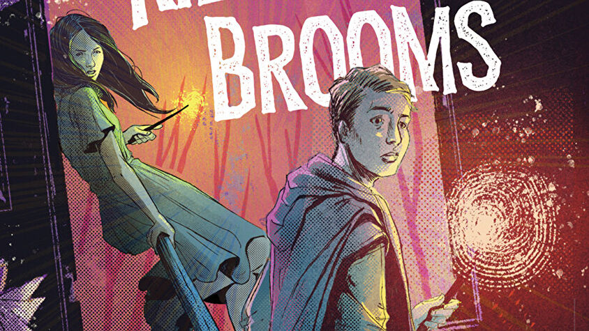 kids-on-brooms-tabletop-rpg-art.jpg