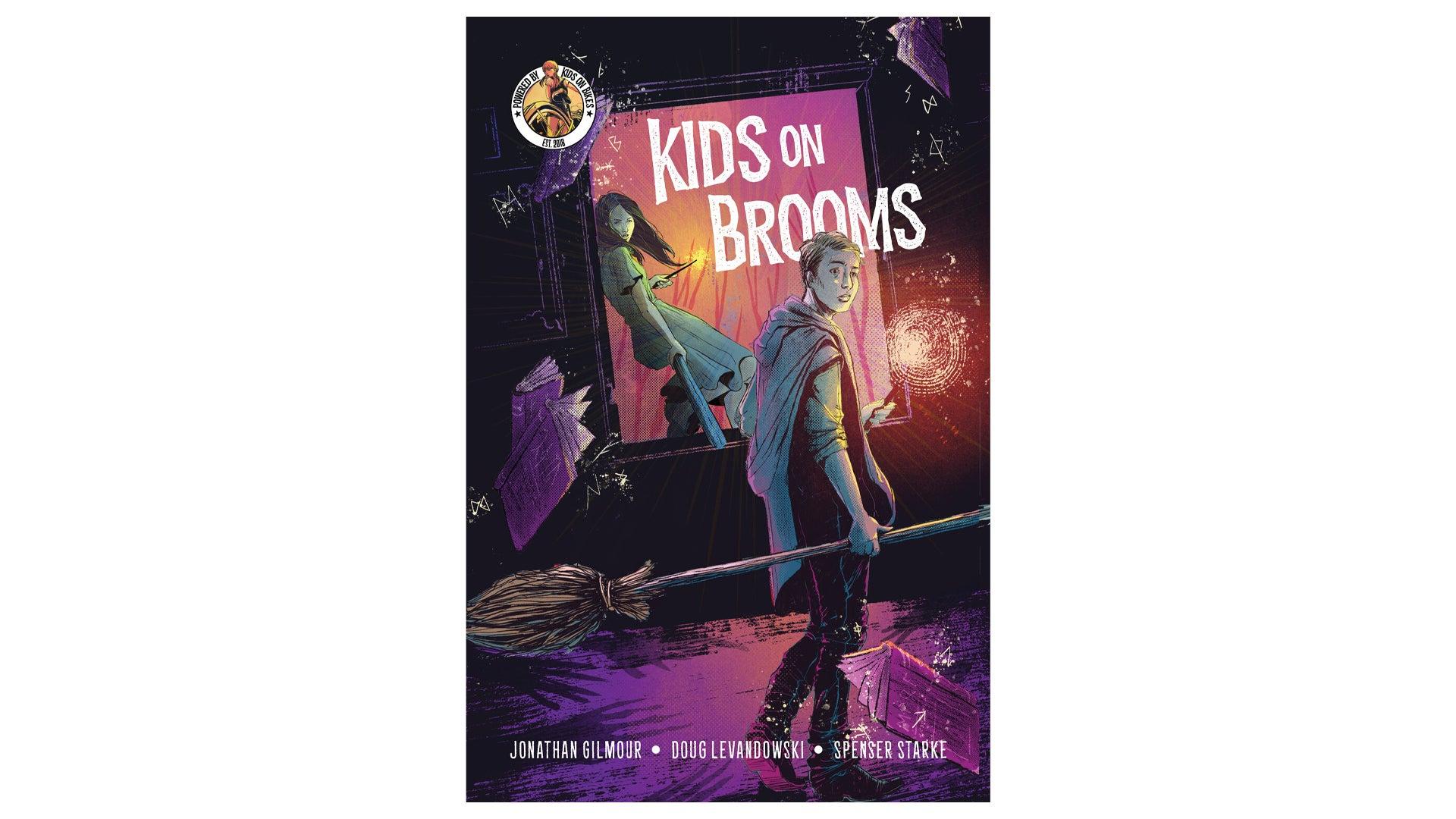 kids-on-brooms-tabletop-rpg-book.jpg