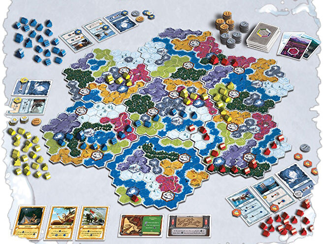 kingdom-builder-board-game-kickstarter-layout.jpg