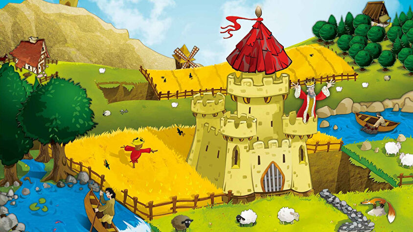 kingdomino-board-game-box-artwork.jpeg