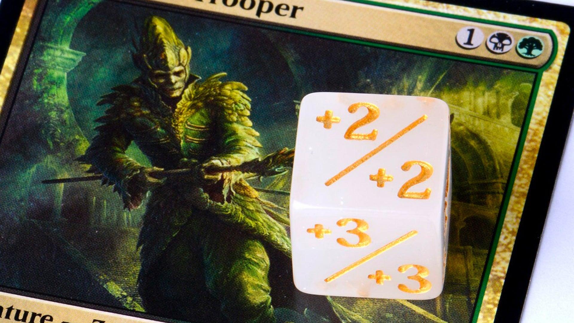 kraken-dice-mtg-token-counter.jpg