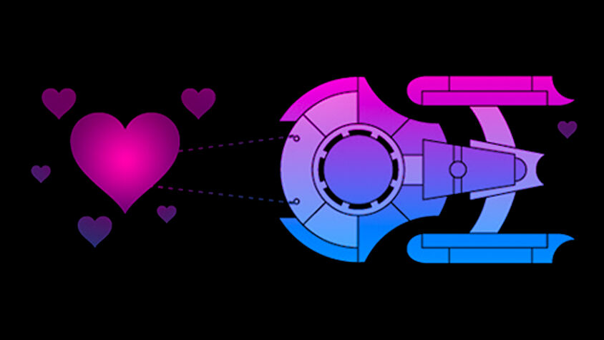 lasers-and-feelings-rpg-artwork.jpg