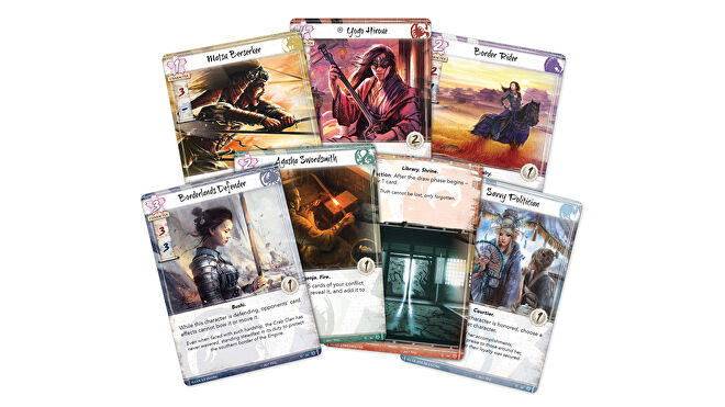 legend-of-the-five-rings-lcg-cards.jpg