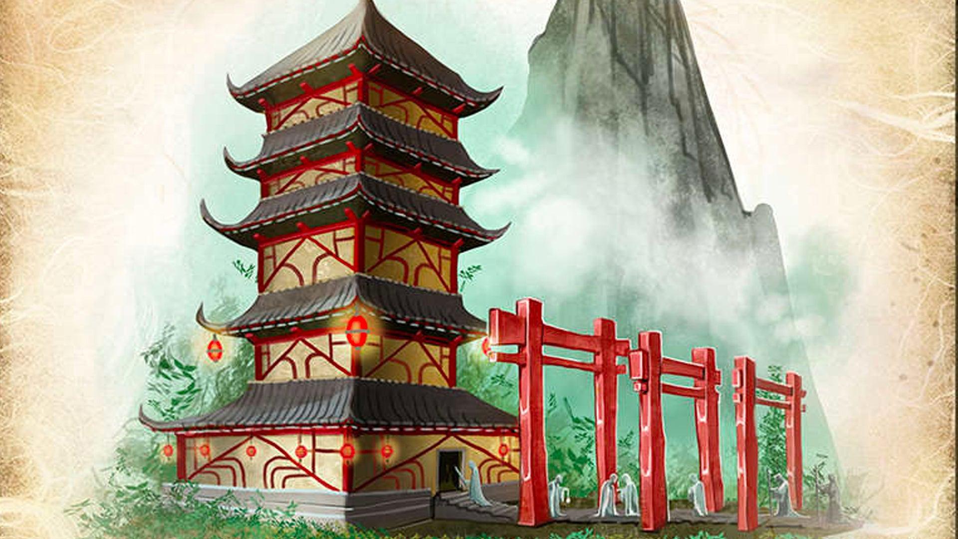 legendary-games-asian-spell-compendium-artwork.jpg
