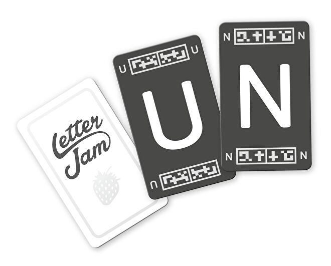 letter-jam-review-cards.png