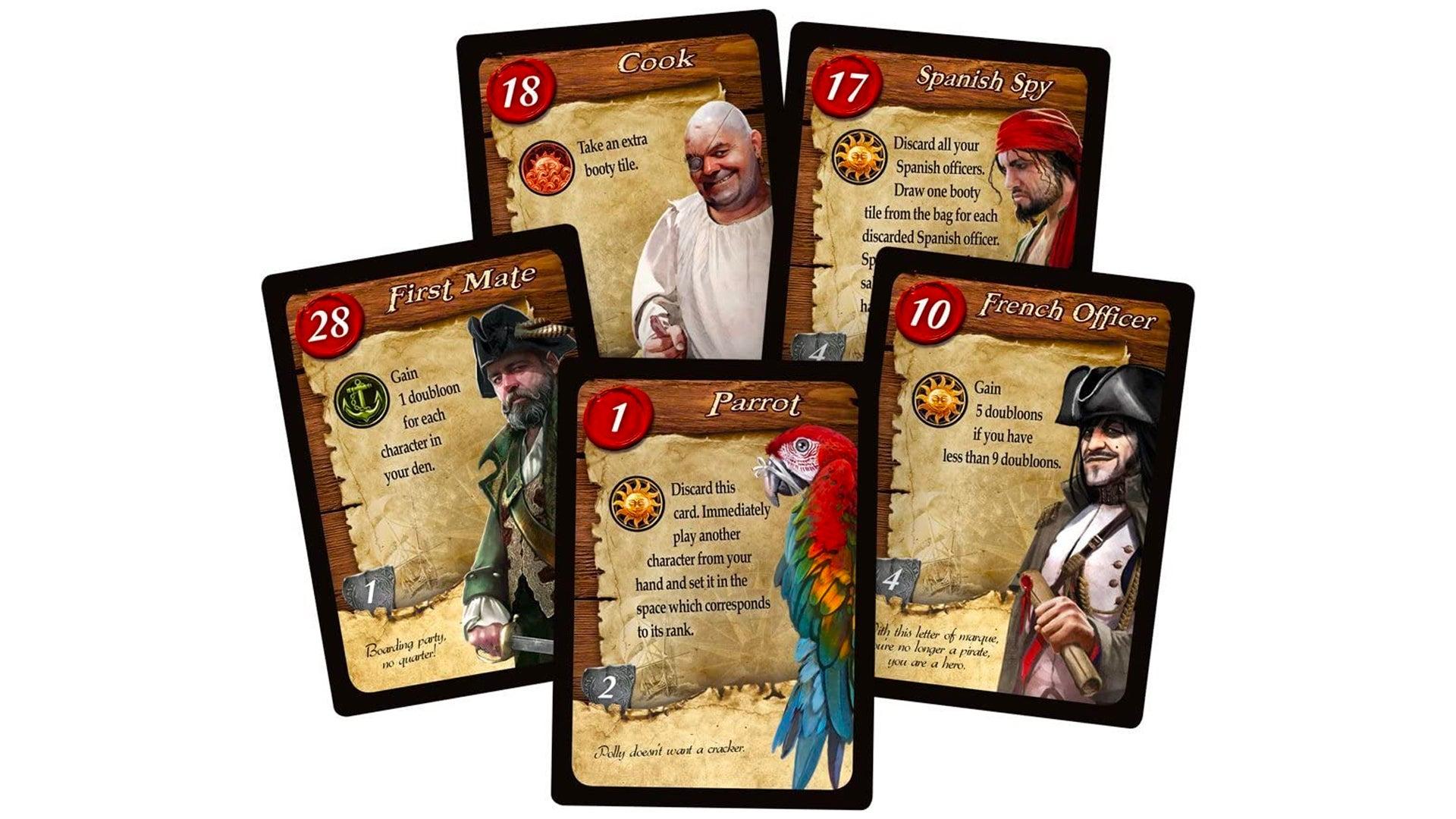 libertalia-board-game-cards.jpg