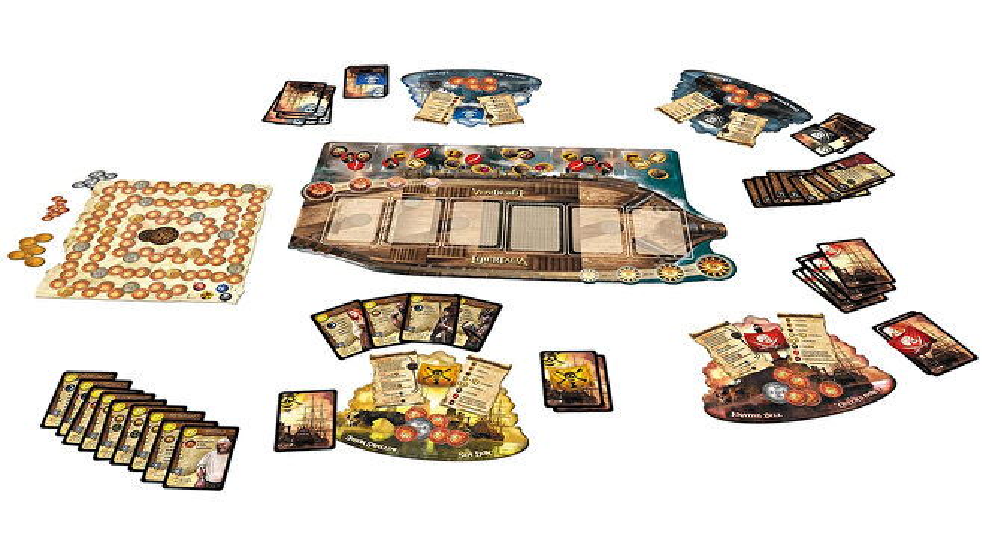 libertalia-board-game-gameplay-layout.jpg