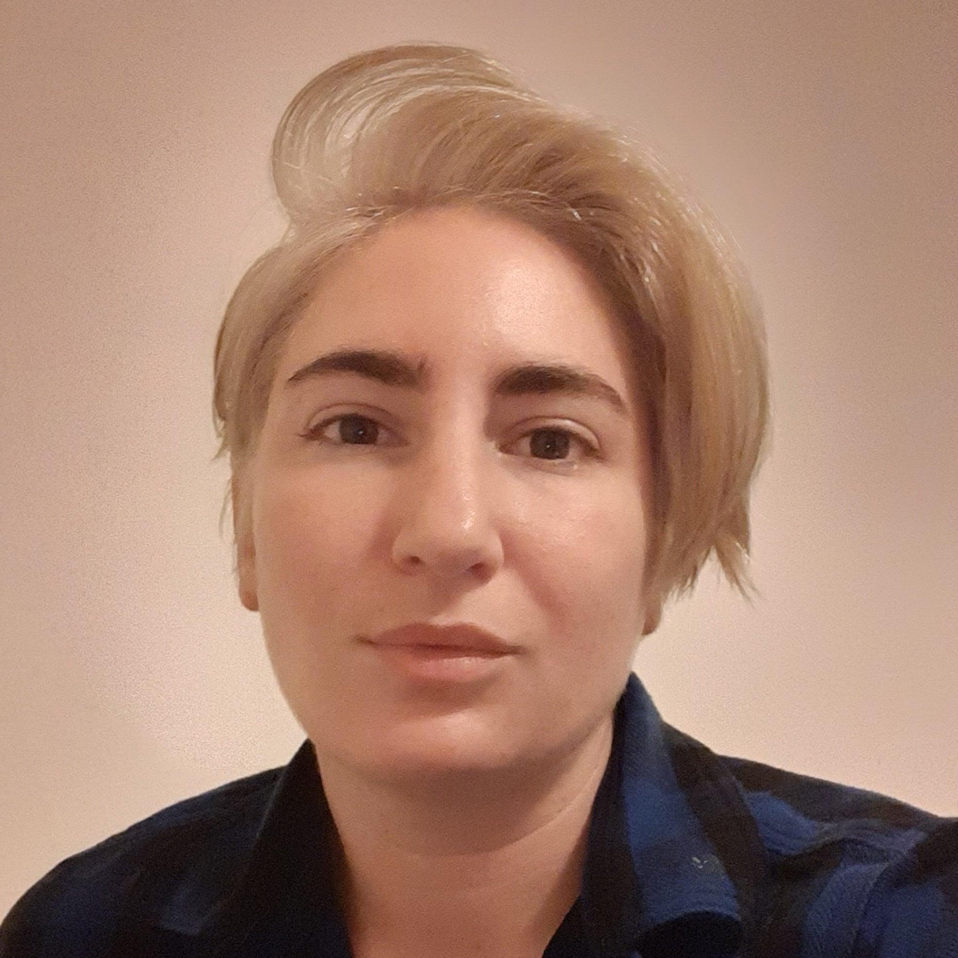 Linda H. Codega avatar