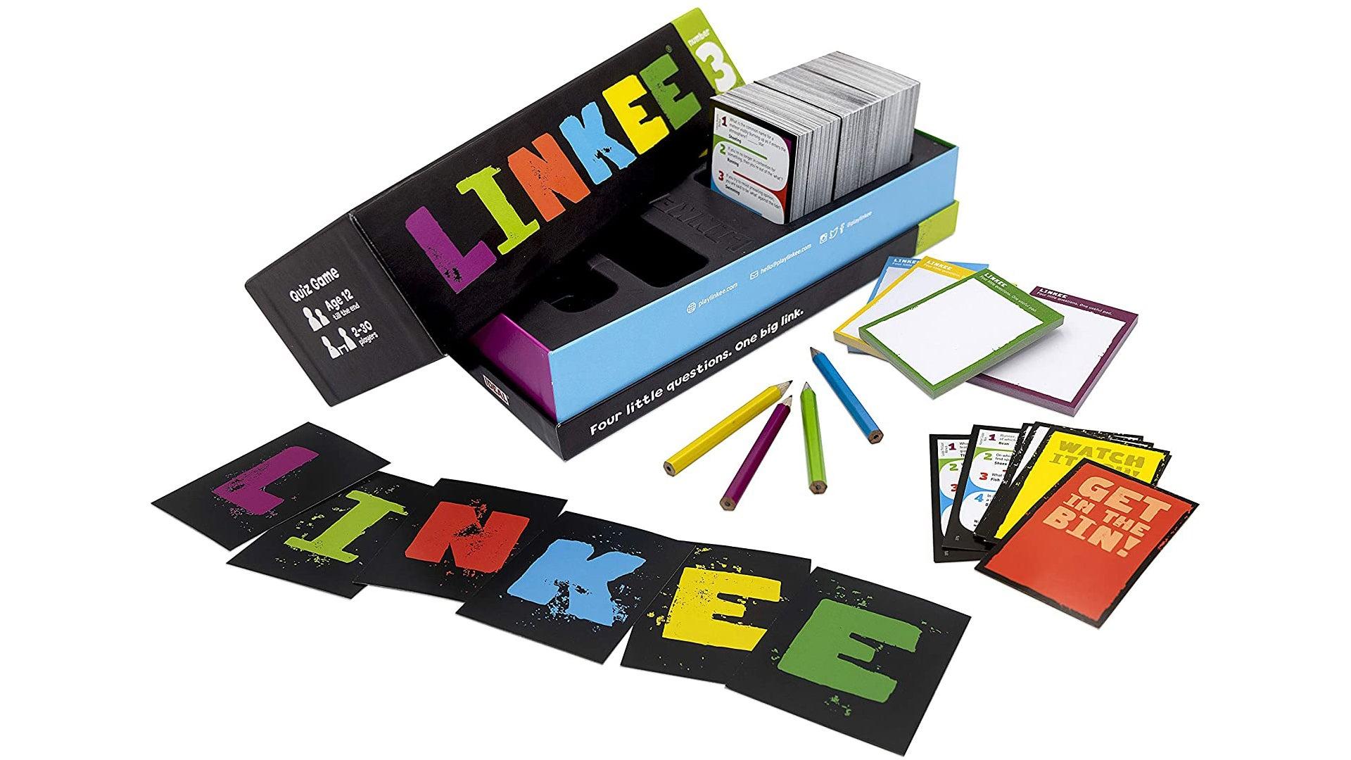 linkee-trivia-game.jpg