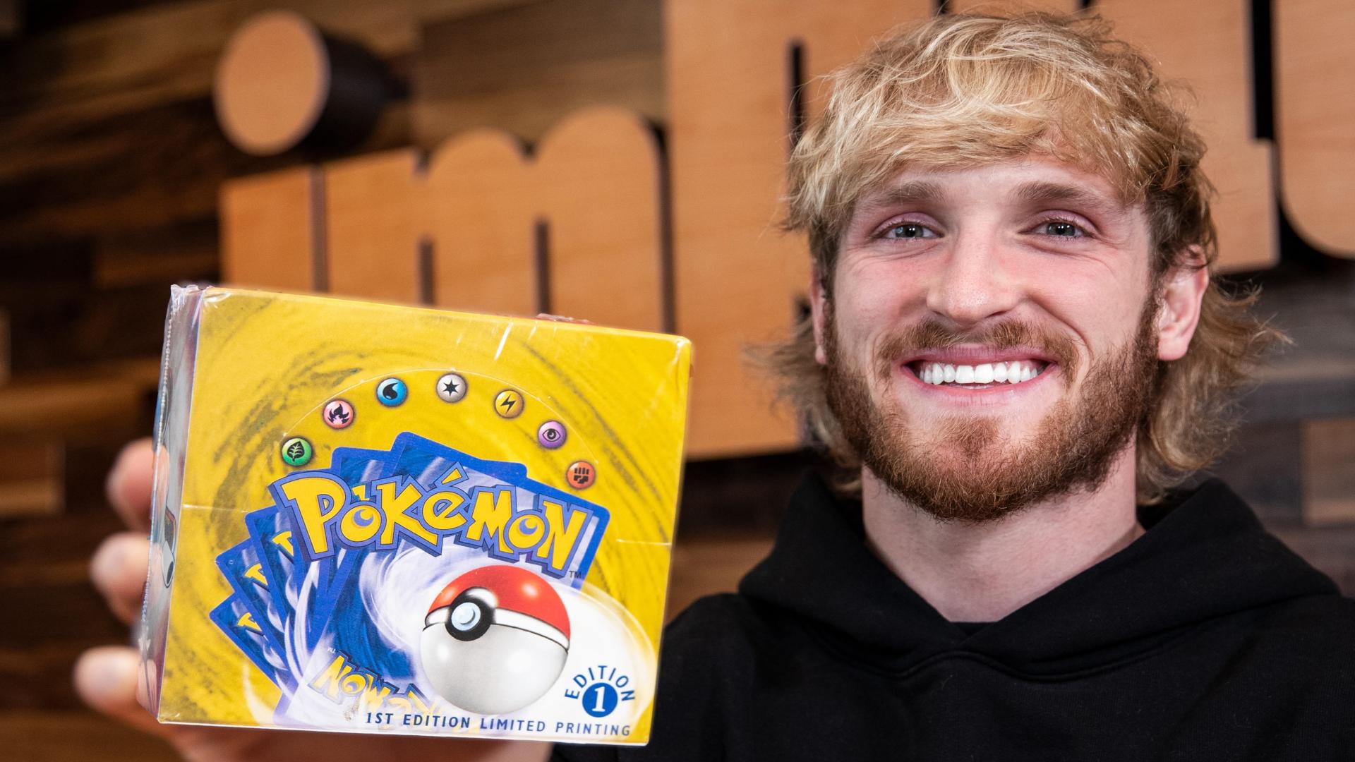 logan paul pokemon booster box.png