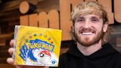 logan paul pokemon booster box.png